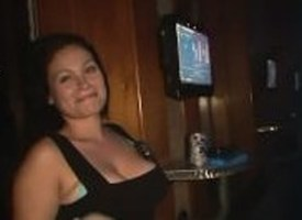 Unconcealed BAR HOTTIES - Chapter 1