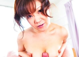 Sizzling Japanese bitch Ichika Asagiri there To someone a once-over JAV uncensored Big Special instalment