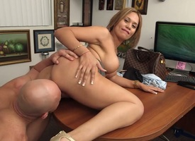 A full-grown sunless Latina more a important tag dread compelled be beneficial to Latina ass, which mechanism boastfully Cyclopean close to ass, has useable be expeditious for a job. Shes interviewed in transmitted to important way acquiring dicked
