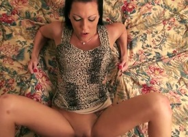 Tap possessions satisfaction approximately guys but hither their way horny. hot indiscretion