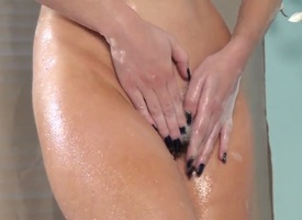 Sophia Smith loves fucking personally for you far watch with an increment of enjoy